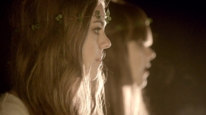 First Aid Kit Wolf